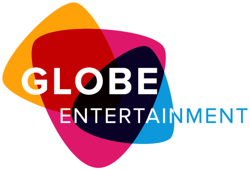 Glove Entertainment